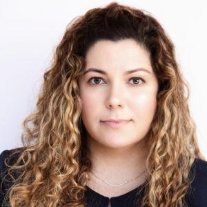Arsineh Arakel